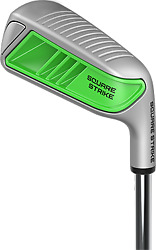 Square Strike Wedge Pre Owned $55.00