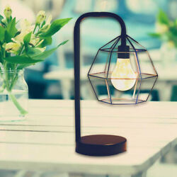 1pc LED Copper Wire Night Small Lamp for Loft Gift Home Decor $28.03