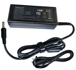 12V or 5V AC DC Adapter For iView Maximus II 2 11.6quot; touchscreen laptop Power $8.19