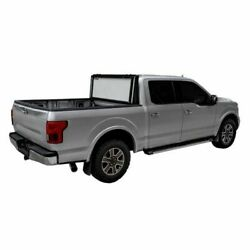 Access G3020049 Hard Cover Stance For 2015 Up Colorado Canyon 6#x27; Bed NEW $1081.20