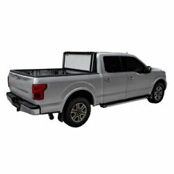 Access G3040049 Hard Cover Stance For 2019 Up Ram 1500 6#x27; 4quot; Bed NEW $1081.20