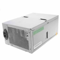 For Dell Precision T7400 workstation Power Supply 1000W N H1000E 00 JW124 C309D $59.99