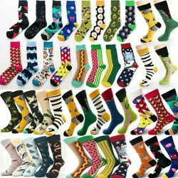 Funny Sushi Socks Creative Cartoon Socks Women Men Novelty Girl Cute Socks $0.99
