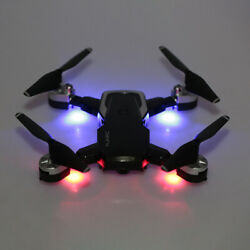 HJHRC HJ28 RC Drone Camera 1080P Wifi FPV Altitude Hold Quadcopter Xmas Toy H9F0 $46.44