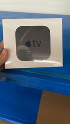 Apple TV MR912LL A $127.00