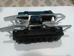 HPI SAVAGE INNOVATIVE RC BRUSHLESS CHASSIS CONVERSION X XL FLUX .21 4.6 5.9 $189.00