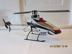 Blade MSRX BNF Remote Control Helicopter $45.00