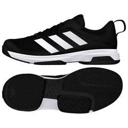 NEW Adidas Men#x27;s Game Spec Tennis Athletic Shoes Variety $34.79