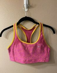 Champion Sports Bra Medium $4.97