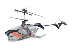 SkyRover Renegade Helicopter Remote Control Vehicle No Remote $27.80