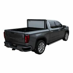 Access G3030029 Tonneau Hard Cover LoMax Stance For Nissan Titan 6 ft. 6quot; Bed $1081.20