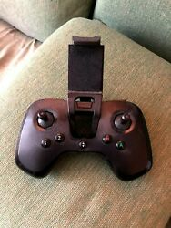 Parrot Drone Flypad Controller Seldom Used Good Condition $24.99