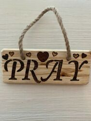custom personalized wood sign wood burned custom signs by Jenny $19.95