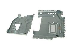 4M4D2 Dell Support Bracket Shield Assembly $15.03