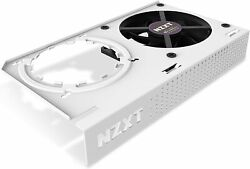 Computer Nzxt Kraken G12 Gpu Mounting Kit For X Series Aio Enhanced Cooling Amd $44.01