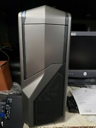 AMD GAMING COMPUTER TOWER AMD FX 8150 CPU 3.60 Brand new older parts $655.00