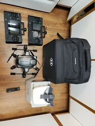 Yuneec Typhoon H Hexacopter With CGO3 Camera $1250.00