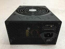 EVGA Supernova 1000 P2 220 P2 1000 80 Platinum Power Supply Tested amp; Working $154.99