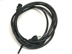 Antminer Power cord for AP3 6 15P to 13C 10 foot powercord Bitcoin $0.99