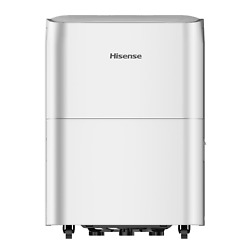 Hisense 35 Pint Dehumidifier House Bedroom with Simple Controls $134.99