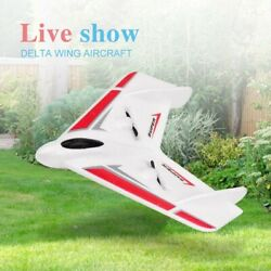 Glider RC Fixed Wing Aircraft EPP Foam model airplane Outdoor RC Plane Toys $47.23