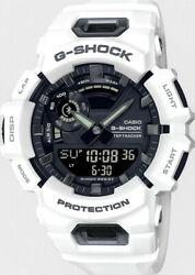 Casio G Shock GBA900 7A POWER TRAINER Step Tracker Bluetooth Connected Watch $130.00