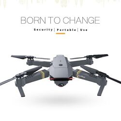 G 4CH 6 Axis Gyro Hover HD 2.4G Quadcopter with Camera FPV RTFRC Drone $73.95
