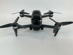 DJI FPV Combo First Person View Drone UAV Quadcopter **PLEASE READ ALL DETAILS $949.95