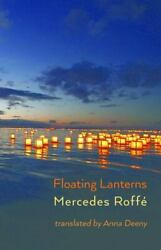 Floating Lanterns by Mercedes Roffe $17.56