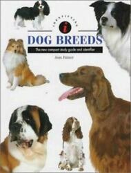Identifying Guide to Dog Breeds by John Palmer $4.09