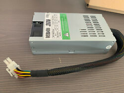 Power supply replacement for HP EX475 EX480 EX485 EX490 $48.00