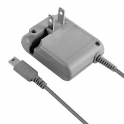 New AC Adapter Home Wall Charger Cable for Nintendo Ds Lite DSL NDS lite NDSL $3.48