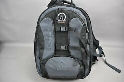 Tamrac Large Camera Backpack Expedition 7 with Waist and Shoulder Straps $200.00
