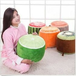 Chair Stool Inflatable Bouncer Chair Inflatable Bag Upholstery Plush Adult Love $29.59