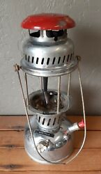 Vintage Lantern Picostar 500 CP Made in Germany $99.00