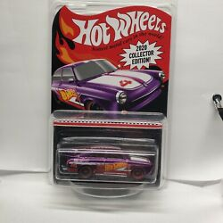Hot wheels 2020 Target Mail in Collectors edition 65 Volkswagen Fastback $30.00