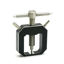 Professional Tool Universal Motor Pinion Gear Puller Remover For RC Motor Parts $11.16