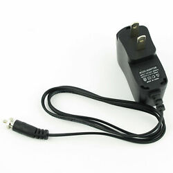 RC Nitro Car Glow Plug Igniter Battery Charger for HSP 1 8 1 10 Model Car $8.70