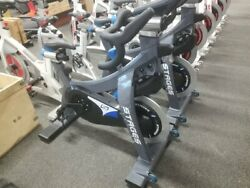 Stages SC3 Indoor Cycling Exercise Bike $1199.00