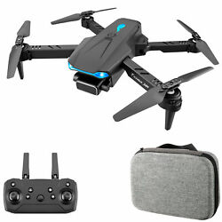 S89 RC for Beginner RC Mini Folding Altitude Hold Quadcopter H4S1 $34.35