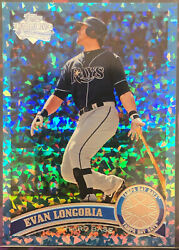 2011 Topps Hope Diamond Commons and Better Series 2 #331 495 *Ungraded* $7.00