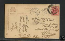 South West  Africa   card
