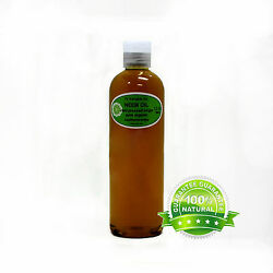 Neem Oil 100% Pure by Dr. Adorable  Cold Pressed Oil You Pick Size Free Shipping $6.19