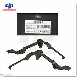 DJI Inspire 1 Part 43 Left and Right Cable Clamp RC Camera Drone Quadcopter $6.99