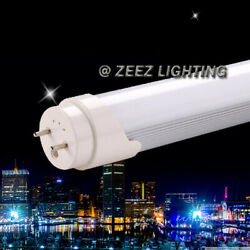 T8 3FT 14W Daylight Cool White LED Tube Light Bulb Fluorescent Lamp Replacement $12.95