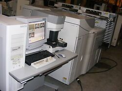 Noritsu 3212 RA digital  machine minilab fuji frontier mini lab . $17,500.00