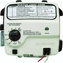 Gas Control Water Heater ThermostatNo 9007884 Reliance Water Heater Co $125.25