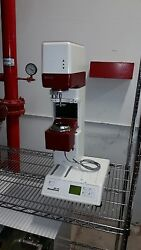 AS-IS Haake Controlled-Stress Rheometer RS-150