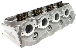 BluePrint Engines Muscle Series Cylinder Head PS8012
