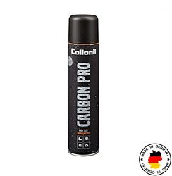 Collonil CARBON PRO EXTREMELY DURABLE PROTECTION AGAINST DIRT & WETNESS 300 ml
